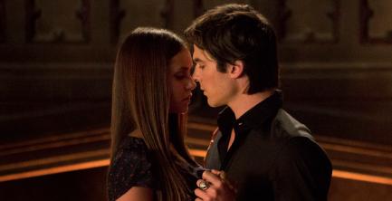 The-Vampire-Diaries9